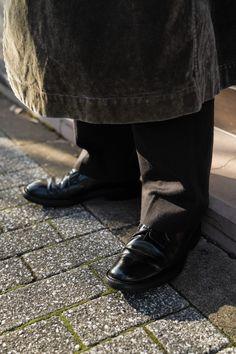 森 大海 All Black Sneakers, Street Style, Shoes, Fashion, Moda, Zapatos, Urban Taste, Shoes Outlet, La Mode