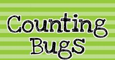 Counting Bugs Coloring Book.pdf