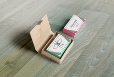 Business card on Behance Business Cards, Container, Behance, Graphic Design, Lipsense Business Cards, Visit Cards, Carte De Visite, Visual Communication, Name Cards
