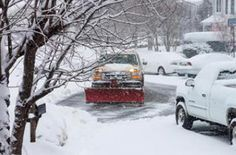 Are you well prepared for the snow that might block your driveway or street? For this you should contact a reliable residential or commercial snow remover. There are the  companies that can just come and clear your place from the snow before it mounts up so high. Snow Removal Services, Commercial, Street, Places, Outdoor, Outdoors, Outdoor Games, The Great Outdoors, Walkway