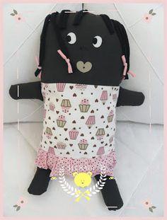 H.I. Baby: Naninhas