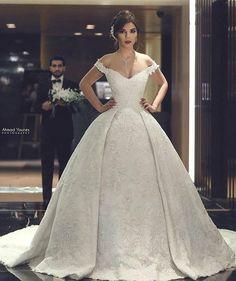 📷@ahmadyounesphotography #dress #dresses #instadress #dressmurah#weddingdress #wedding#fashion #dressup #dressofday #dressofday#dressaddict#brands#bridal#bridalmakeup #beautiful #maching#gorgeous #goals#weddings#weddingday#weddingdress#vestimoments#loveit#kisses#weddingseason #selfie#pretty#noiva#noi#casamento#vestido #novia