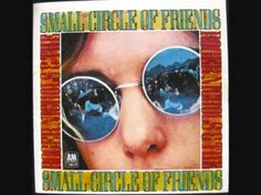 am,Circle,classic #rock,#classics,Don,friends,#Klassiker,Nichols,#of,#Rock,Roger,Small,soft,#Sound,#Take,#the,#Time,#your Roger Nichols & #The Small Circle #Of Friends   Don t #Take You… - http://sound.saar.city/?p=32919
