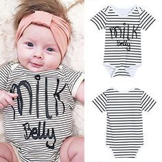 Bodysuits & One-pieces Special Section Pudcoco Newborn Infant Baby Boy Clothing Bodysuit Short Game Keyboard Print Jumpsuit Outfits Clothes For Sale Mother & Kids