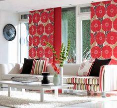 lindas-cortinas-para-salas3