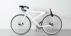 So freakin cool.  3-saddle-lock-by-lee-sang-hwa-kim-jin-ho-and-yeo-min-gu