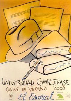 2003. Eduardo Úrculo