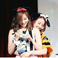 Mina x Chaeyoung #momo #chaeyoung #mochaeng #nayeon #dahyun #sana #saida #jungyeon #2na #2yeon #jihyo #tzuyu #satzu #mitzu #michaeng #dahchaeng #mina #minayeon #sanayeon #knockknock #twice #sanachaeng #dahyeon #yeontzu