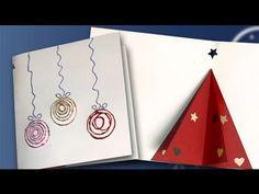 Christmas Greeting Cards, Christmas Greetings, Christmas Crafts, Scrapbook, Kids Christmas Cards, Christmas Greetings Cards, Crafts For Kids, Greeting Cards, Postcards