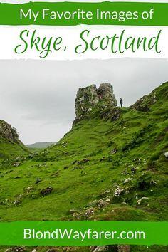 isle of skye scotland scotland travel travel photos wanderlust solo female travel Scotland Travel Guide, Europe Travel Tips, Ireland Travel, Travel Advice, Travel Guides, Travel Destinations, Travel Uk, Travel Articles, Travel Info
