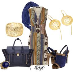 Untitled #407, created by snippins on Polyvore