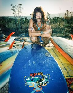 """sashaeisenman: """" DONAVON FRANKENREITER - TRUE SUN GOD Donavon Frankenreiter is a true sun god. Donavon has amazing style in the water and in every other aspect of his life. His surfing is extremely..."""