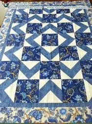 Image result for walk about quilt pattern