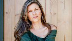 Sara Gottfried: The Hormone Cure – Bioidentische Hormone, The Hormone Cure, Fitness Diet, Health Fitness, Women's Health, Landing Pages That Convert, Human Body Drawing, Workout Diet Plan, Female Hormones