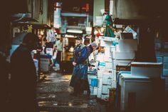 www.laurentvilarem.fr#japan