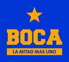 Boca Juniors lança seu novo site - http://www.colecaodecamisas.com/boca-juniors-lanca-seu-novo-site/ #colecaodecamisas #Bocajuniors