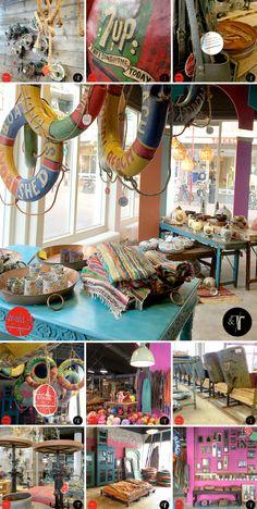 • BRAND NEW!! •  Een grote nieuwe gebeurtenis in #Middelburg! Nans neemt je via haar hobby reizen nu ook mee op reis door haar eigen label 'indistrieel'.  – • EIGEN COLLECTIE •  Indistrieel komt met een eigen collectie naast hun huidige collectie! Na maanden van voorbereiding is hun eigen 'brand' nu te bewonderen in hun nieuwe zaak op de Lange Geere 26, #Middelburg. – Grote complimenten voor Nans & Fred!