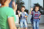 Ice Breaker Games for Kindergarten | eHow