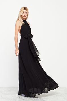 The Isabel Dress #bridesmaid https://www.thereformation.com/weddings-slash-parties?page=3?utm_source=pinterest&utm_medium=organic&utm_campaign=PinterestOwnedPins