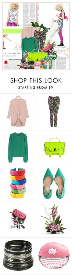 """""""Misssophie's template!"""" by neny-6 ❤ liked on Polyvore featuring Melissa, Wilfred, Topshop, rag & bone, Proenza Schouler, DANNIJO, By Malene Birger, Wet Seal and DKNY"""