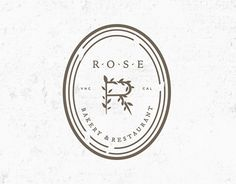 Rose is a multifaceted destination that converges points of heritage, food and culture. Farm Design worked on this restaurant concept to embody the longstanding Venice California neighborhood tradition. Incorporating artisan bakers, exceptional chefs, bar…