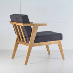 Desire more furniture example, why not stop by the link 5111794678 now on 20200118 Lawn Furniture, Furniture Care, Simple Furniture, Woodworking Furniture, Cheap Furniture, Furniture Making, Furniture Design, Painted Wooden Chairs, Wooden Sofa