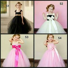 💞Tutu dress💞 Crochet - Imported (U S) Flower- Imported  Fabric: tulle net with triple lining👌 👉First: American crepe 👉Second: can can 👉Third: Santoon   1500+ship    1 to 4yr  1700+ship   5 to 7 yr  1900+ship   8 to 10 yr  *THIS IS 100% DESIGNER CUSTOMIZED PRODUCT* To buy ping me on 9951711879 Birthday Frocks, 5 To 7, Prom Dresses, Formal Dresses, Baby Dress, Tutu, Third, Flower, American