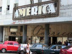 CUBA LIBRE America Cuba, Earth, America, Travel, Viajes, Destinations, Traveling, Trips, Usa