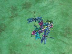 Name:  celtic dragonfly_8.JPG Views: 4992 Size:  822.5 KB