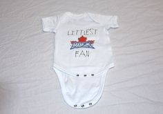 Toronto Rock, Little Rock, Onesies, Infant, Youth, Collections, Store, Kids, Baby