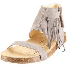 Jonny s Clara 0968 Damen Sandalen Fashion-Sandalen  Amazon.de  Schuhe    Handtaschen 2ace548aaf