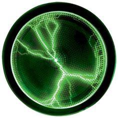 Can You Imagine Pocket Plasma with Clip, Green Can You Im... https://www.amazon.com/dp/B000PNINNI/ref=cm_sw_r_pi_dp_x_1bdbybGMR8P0K