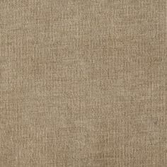Antique Velvet Taupe from @fabricdotcom  This antique velvet has a soft hand and is extremely durable, it is backed with a lightweight 65% polyester/35% cotton backing to add durability. Perfect fabric for upholstery and very heavy draperies. This fabric has 50,000 double rubs.