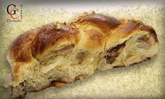 Spanakopita, Sweet Life, Food To Make, Sweets, Bread, Ethnic Recipes, Lemon, Easter, Birds