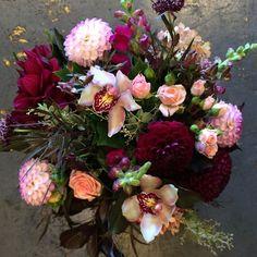 cool vancouver florist Hello sunny Thursday #smflowers #northvan #northvanflorist #northvanflowers #bouquet #shopnorthvan by @sm_flowers  #vancouverflorist #vancouverflorist #vancouverwedding #vancouverweddingdosanddonts