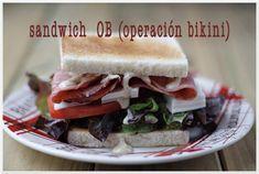 OB Sandwich (by Paula, Con las Zarpas en la Masa)