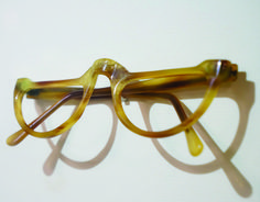 #silmoistanbul #mode #fashion #eyewear #colletion #magazine #sunglasses #opticalfair #fair
