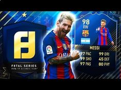 www.fifa-planet.c... - F8TAL TEAM OF THE YEAR MESSI! MOST IMPORTANT UPGRADES! FIFA 17 ULTIMATE TEAM Cheap & reliable coins: www.fifacoin.com/ Cheap