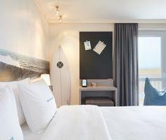 Beach Zimmer