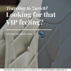 Define your travel in a whole new way 43 508 07 99 Cruise Port, Maybach, Limo, Travel Style, Switzerland, Traveling By Yourself, Feelings