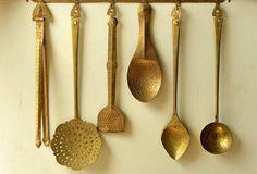 Ancient Indian Crafts in Modern Design
