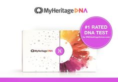 Discover your ancestry - DNA testing reveals both your ancestry and ethnicity. Order your DNA test kit. Test Meme, Dna Testing Kits, Dna Lab, Family Origin, Dna Results, Ancestry Dna, Rich Family, Genealogy Research, My Heritage