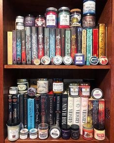 I added both of my copies of #NinthHouse to my Leigh Bardugo shelves and its official  theyre full!! I guess I wont have to deal with fitting in a new book here again until the sequel to #KingofScars comes out so Ive got a while until I have to face that problem     My Illumicrate copy of Ninth House arrived today and its so beautiful! There are definitely guitars photoshoots coming up sometime of that naked cover and spine!    #leighbardugo #grishaverse #thegrishaverse #shadowandbone #sixofcrow House Funny, Leigh Bardugo, Six Of Crows, Instagram Feed, Wands, New Books, Guitars, Naked, It Works