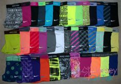 Nike Pro Core Essential Compression Shorts Spandex Yoga Tights Im in heaven! Bc im a volleyball addict Volleyball Spandex, Volleyball Outfits, Nike Pro Spandex, Nike Pro Shorts, Volleyball Players, Running Shorts, Softball, Nike Volleyball, Volleyball Photos