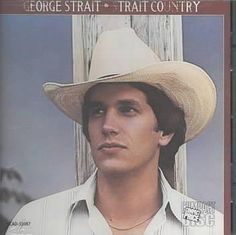Personnel: George Strait (vocals); Fred Newell, Jimmy Capps, Jerry Shook, Dave Kirby, Bobby Thompson (guitar); Sonny Garrish (steel guitar); Rob Hajacos, Buddy Spicher (fiddle); Mitch Humphries (keybo
