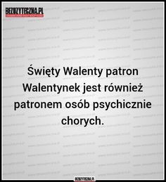 Rozmyślanie jest jedną z najczęstszych… Sad Quotes, Happy Quotes, Life Quotes, Wtf Funny, Funny Memes, Life Without You, Peace And Love, True Stories, Quotations