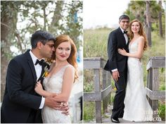 Kimberly Photography » Capturing Timeless Moments of Life and Love