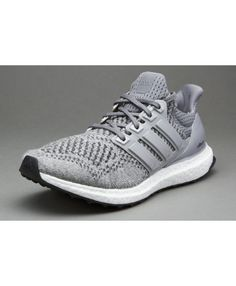 on sale 2faa0 86b63 Online Sale Adidas Ultra Boost Womens Shoes UK T-1994 Shoes Uk, Running  Shoes