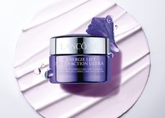 The Multitasking Eye Cream We All Need to Erase Signs of 2020 | skin, skincare, makeup, beauty, face hydration, face moisturizer, face mask, face care products, skincare products, face care routine, best face serum, skincare routine, lancome, under eye, eye cream, under eye cream, eye moisturizer, redefine eye cream Best Face Serum, Face Care Routine, Perfect Eyes, Eye Cream, Beauty Hacks, Beauty Tips, Moisturizer, Skin Care, Eyes