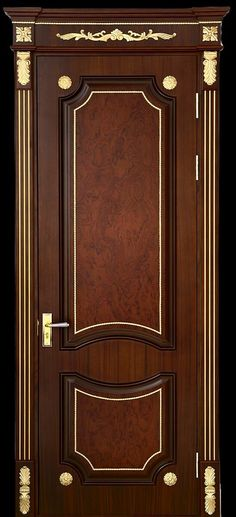 new 100 designs Wooden Door Design, Main Door Design, Wooden Doors, Pooja Room Door Design, Door Design Interior, Cheap Barn Doors, Home Craft Decor, Green Front Doors, Sliding French Doors
